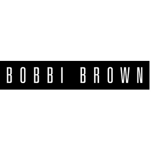 Gilt City: $30 off $80 Bobbi Brown Purchase