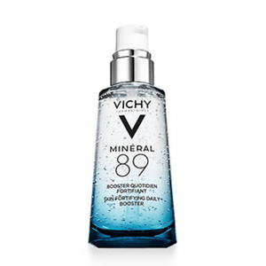 Vichy:Free Shipping With Any Order
