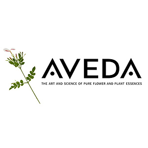 AVEDA: Free Shipping with Every Orders