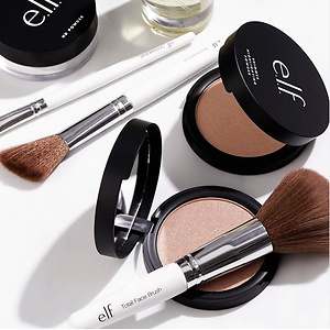 e.l.f. Cosmetics: 60% OFF on Select Beauty