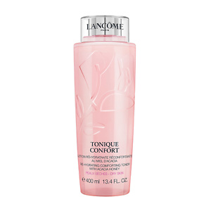 Lancome Tonique Confort Toners