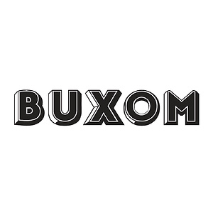 Buxom: 20% Off Sitewide
