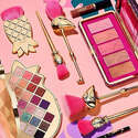 tarte cosmetics: Up to 30% Off  Sitewide