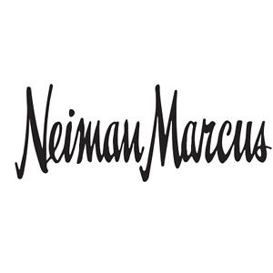 Neiman Marcus:Up to 75% off Designer's Sale