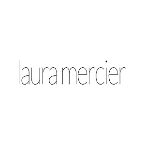 Laura Mercier: Up To 25% OFF Sitewide
