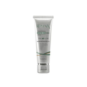SkinCareRx: 37% OFF Topix Replenix Skincare