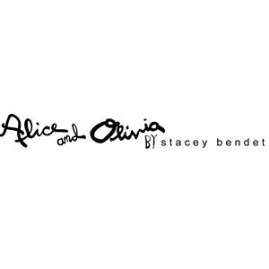 Alice + Olivia: Enjoy an extra 25% off sale for President's Day long weekend