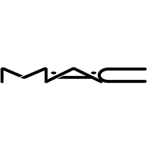 M.A.C: Up To 25% OFF for Lovers Members