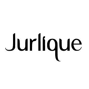 Jurlique: 15% Off Sitewide