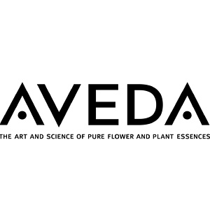 Aveda: Free Full Size Thickening Tonic With $65