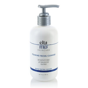 SkinStore: 30% OFF Elta MD