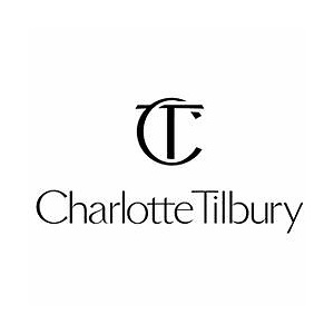 Charlotte Tilbury Mystery Beauty Products