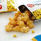 YOSHIMI Corn Snack