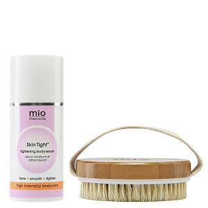 SkinCareRX: Buy 2 Get 1 Free of Mama Mio