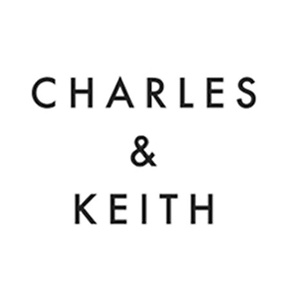 Charles & Keith: Up to 50% OFF on Sale Items