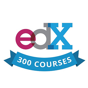 EDX: 15% OFF Sitewide