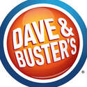 All-Day Gaming Package for Two at Dave & Buster's
