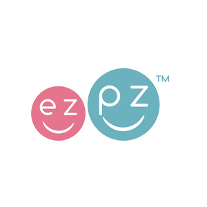 EZPZ: 30% Off on orders of $40+
