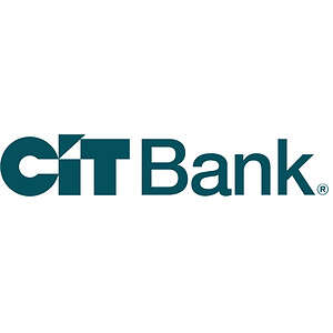 CIT Bank 1.50% CD