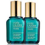 Estee Lauder 细致毛孔小绿瓶两支装