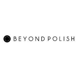 Beyond Polish: Up to 50% OFF Sale