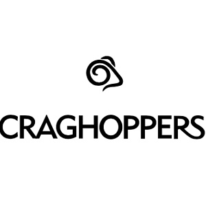 Craghoppers US: Up to 50% off Jackets
