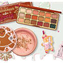 Too Faced: 25% OFF $65 Sitewide