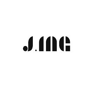 J.ING:20% OFF Select Items