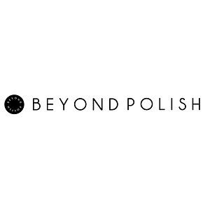 Beyond Polish: Free Shipping In US With $30