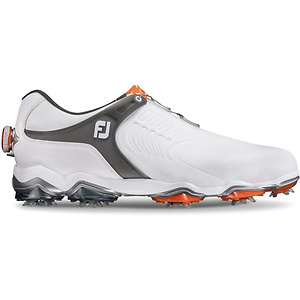 FootJoy:精选高尔夫球鞋等低至4.3折起