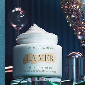 La Mer : Free 5 mini with $100 Purchase