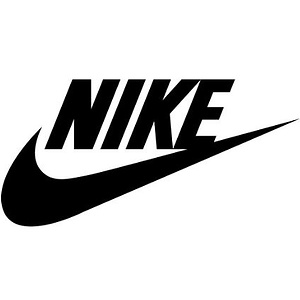 Nike: Up to 50% OFF Sale Items