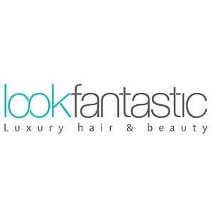 Lookfantastic US & CA: 25% OFF Selected Best Seller