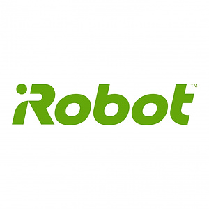 iRobot:  Save up $131 on Roomba® 600 Series