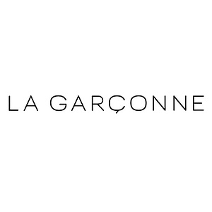 La Garconne: Take an Extra 10% OFF on Select Sale Styles