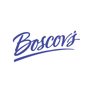 Boscovs: Winter's Hottest Deals! 30-75% OFF Selected Coats & Cold Winter Accessories for Family