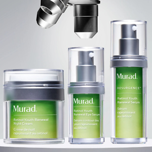 Murad Skin Care: 15% OFF Everything