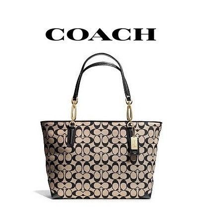 6pm: Coach 印花女包 Up to 71% OFF