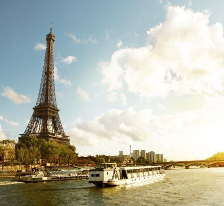欧洲全包旅游汇总 最高47%OFF