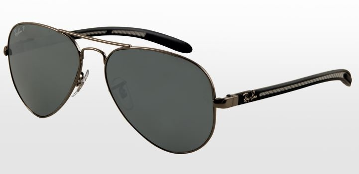 Ray-Ban: FREE Concert Ticket on orders over $155
