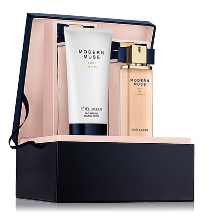 Limited Edition Modern Muse Deluxe Collection