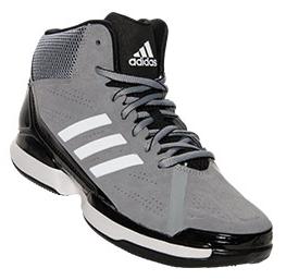 adidas 男式 Crazy Sting 篮球运动鞋