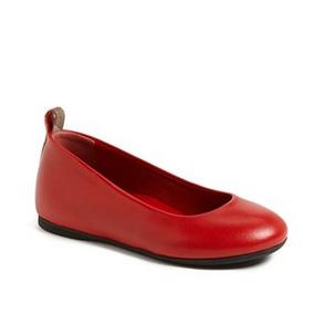 Nordstrom:精选童款鞋子高达 65% OFF