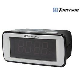 EMERSON CKS9031 时钟收音机(Refurbished)