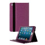 Hand Held Items: Up To 86% OFF iPad mini Cases  + Extra 20% OFF