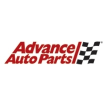 Advance Auto Parts: Up to $50 OFF