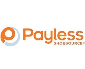 Payless: Up to 70% OFF Clearance Items + Extra 25% OFF entire site