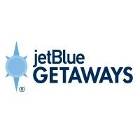 JetBlue: Two complimentary Show Tickets with hotel + air package