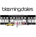 Bloomingdales: 品牌设计师产品20-30% OFF优惠