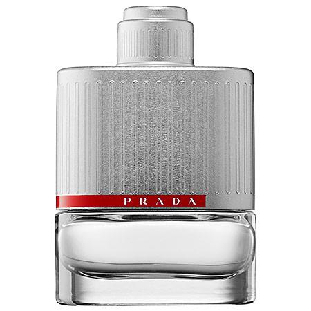 Sephora:  订单满$25即可获得三个香水中样